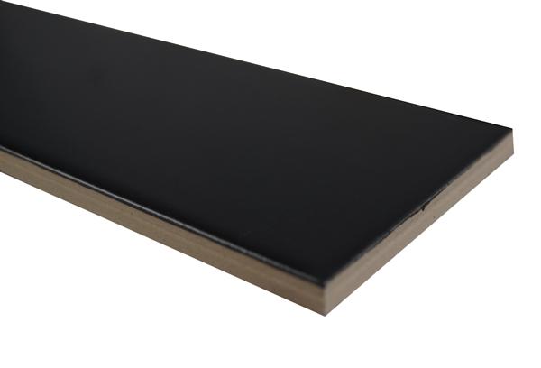 Black-Matt-75x300-4