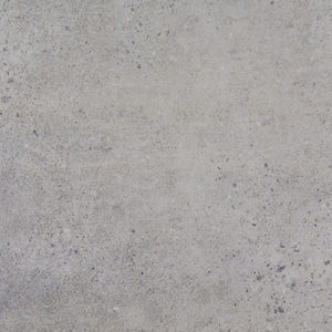 CPS-grey-matt-01