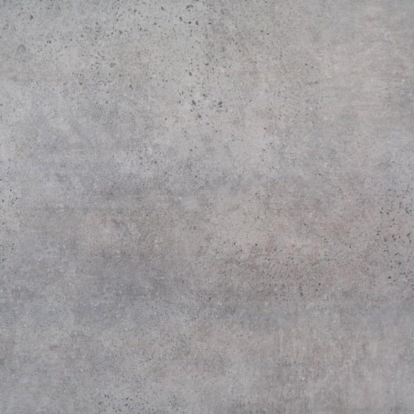 CPS-grey-matt-02