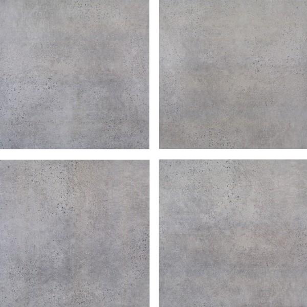 Cementine grey matt 600x600_4cut