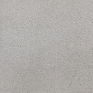 Desert Grey Rock 300x300 1