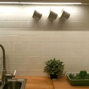 Wall Tiles Sydney Ceramic Kitchen Bathroom Tiles Herringbone Splashback