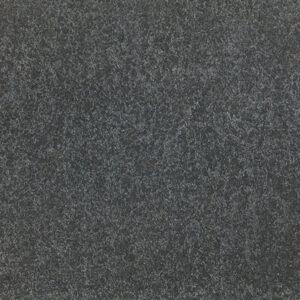 G684-400x600-1