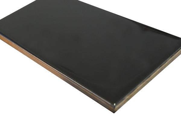 Gloss-Black-1245