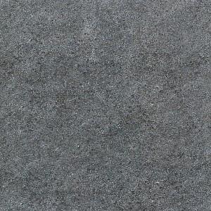 Limestone-Dark-Grey-Matt-300x600-1