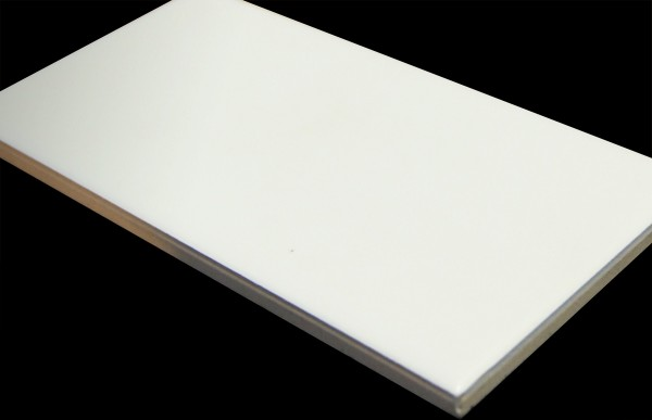 Matt-White-1245