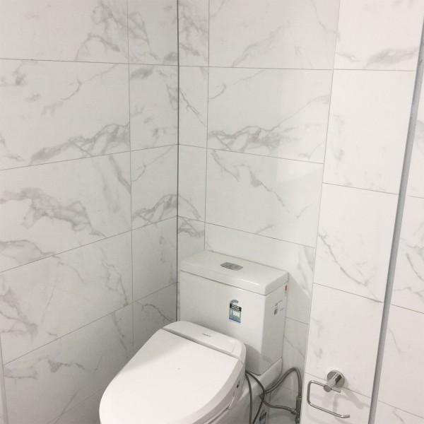 My-Carrara-Gloss-300x600-(1)
