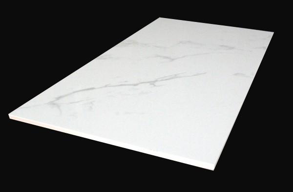My-Carrara-Gloss-300x600-2