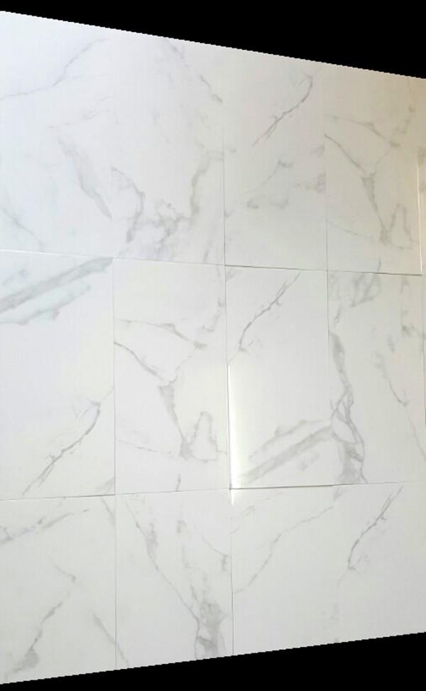 My-Carrara-Gloss-300x600-3