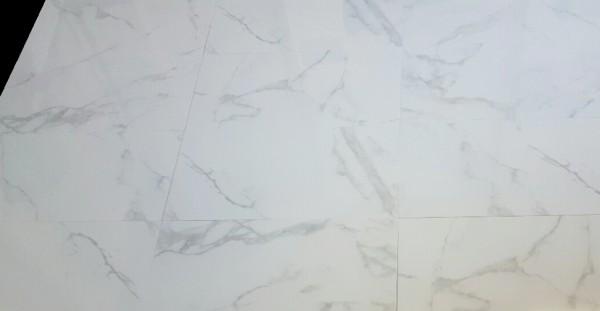 My-Carrara-Gloss-300x600-4