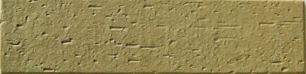 My-Thin-Brick-Beige-60x240-1