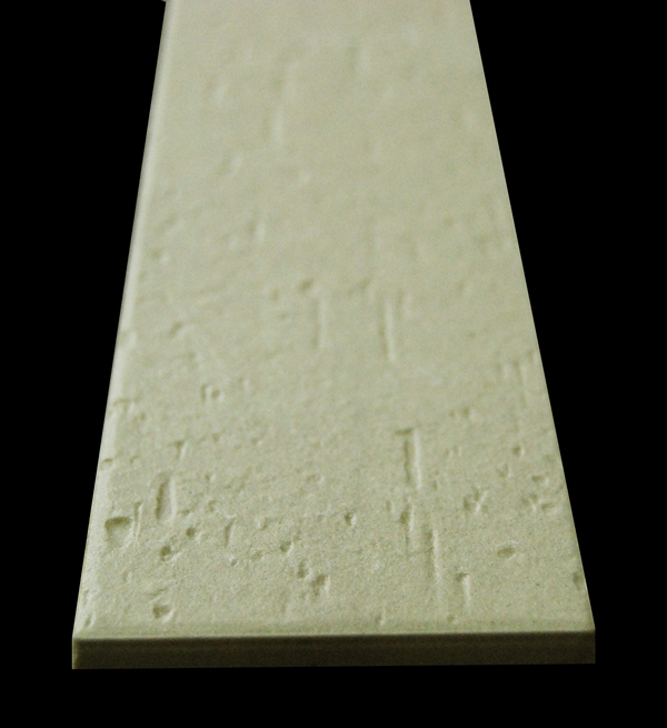 My-Thin-Brick-Ivory-60x240-4