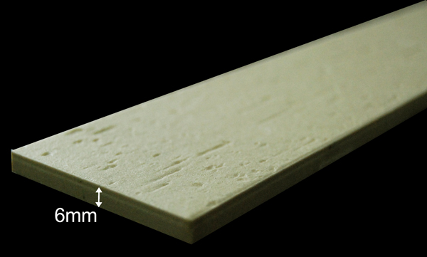 My-Thin-Brick-Ivory-60x240