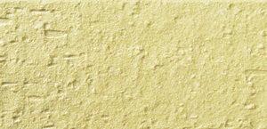 My-Thin-Brick-Light-Beige-60x240