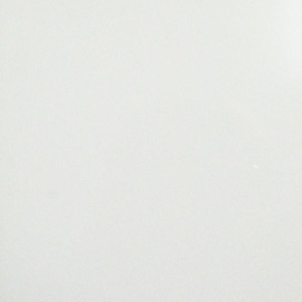 White-Gloss-150x150_1