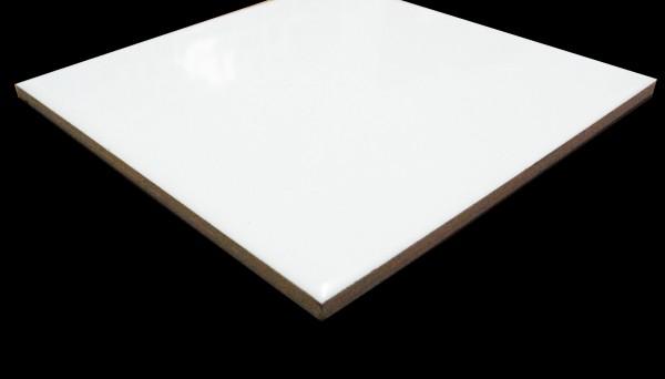 White-Gloss-150x150_4