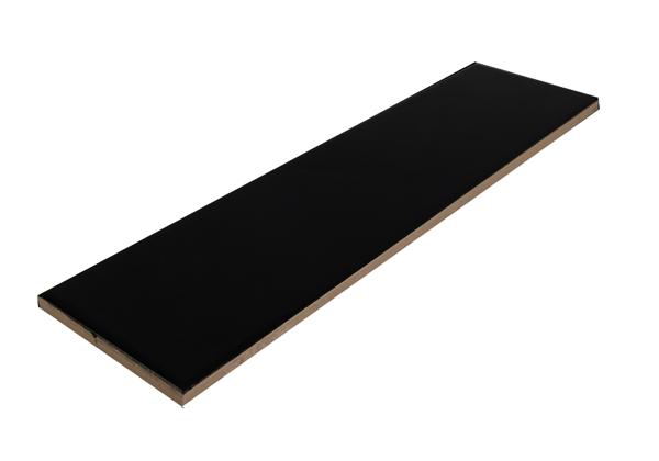 black-gloss-75x300-2