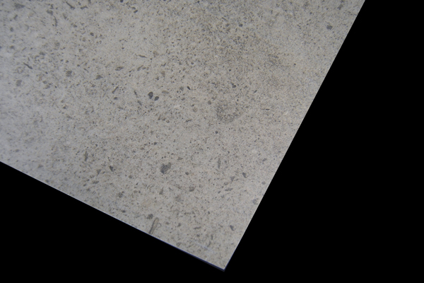 cementine-grey-matt-600x600_2
