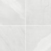 Marmo grey 600×1200 face