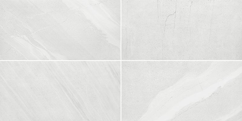 Marmo grey 600x1200 face