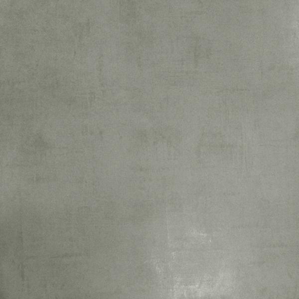 Mento-Grey-600x6001