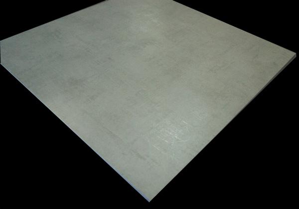 Mento-Grey-600x6003