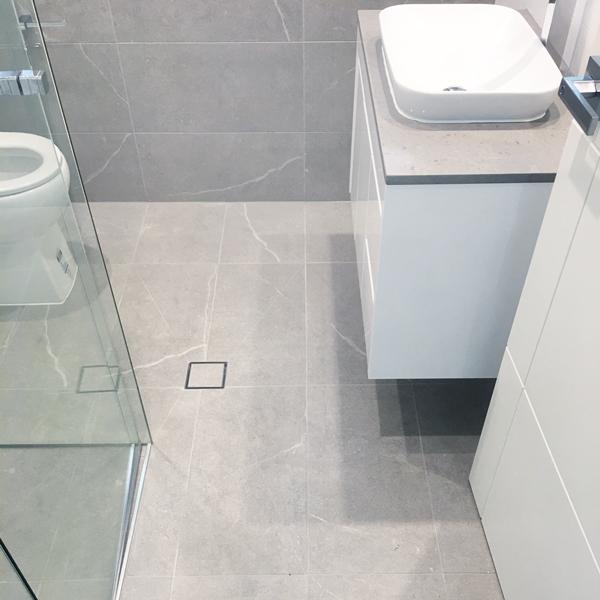 Pietra-Stone-Grey-300x600-2