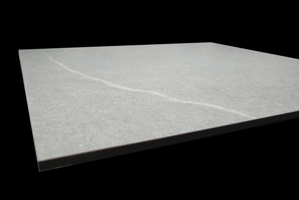 Pietra-grey-600x600-3