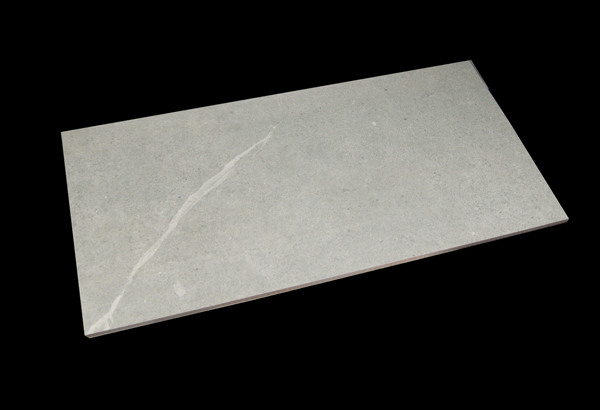 Pietra-grey-600x600-8