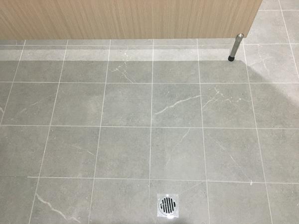 Pietra-stone-grey-300x300-3