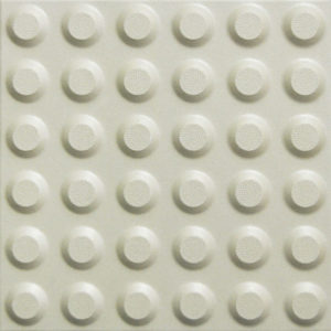 Tactile-Ivory_1