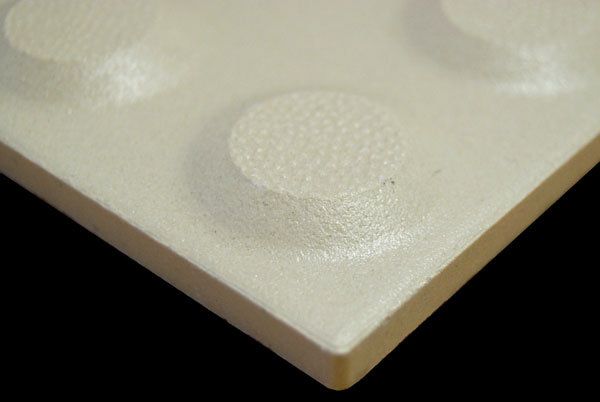 Tactile-Ivory_2