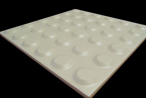 Tactile-Ivory_3