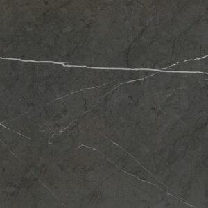 charcoal-polished-1
