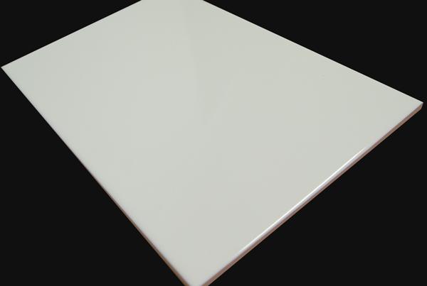 gloss-white-1