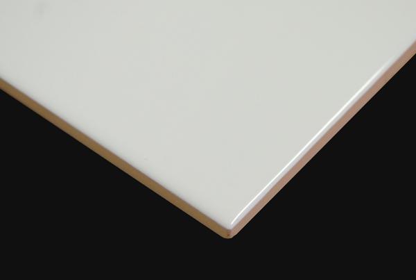 gloss-white-2