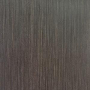 affinity-moka-450x450_1