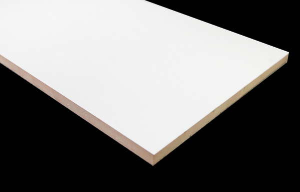 white-gloss-wall-150x600_3