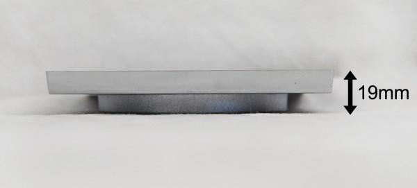 Floor Waste Linear 100mm_4