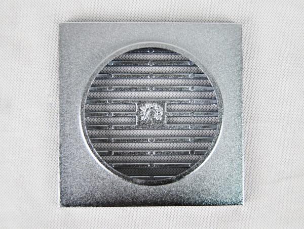 Floor Waste Linear 100mm_5