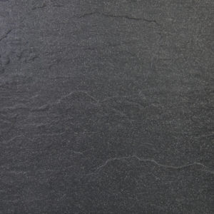 lena-black-slate-300x300_1