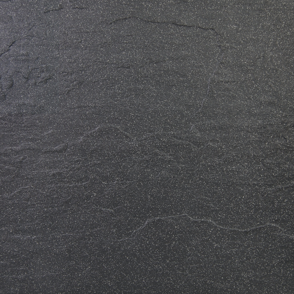 Lena Black Slate 300x300 Code 01373 Cheapestiles