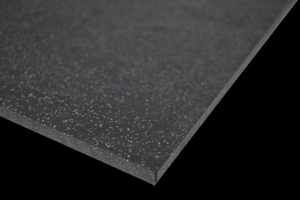 lena-black-slate-300x300_3