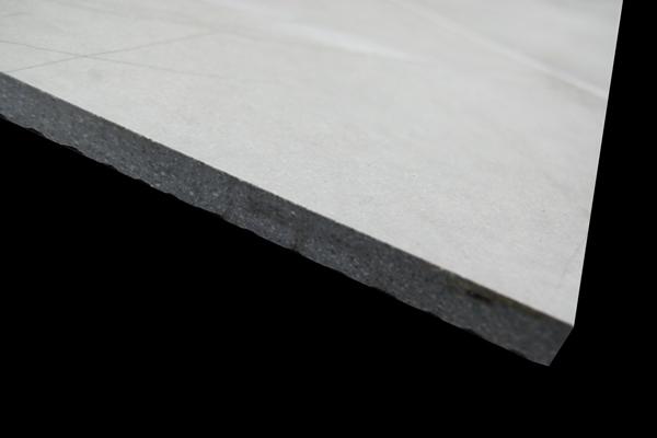 urban-marble-grey-lap-450x900_5