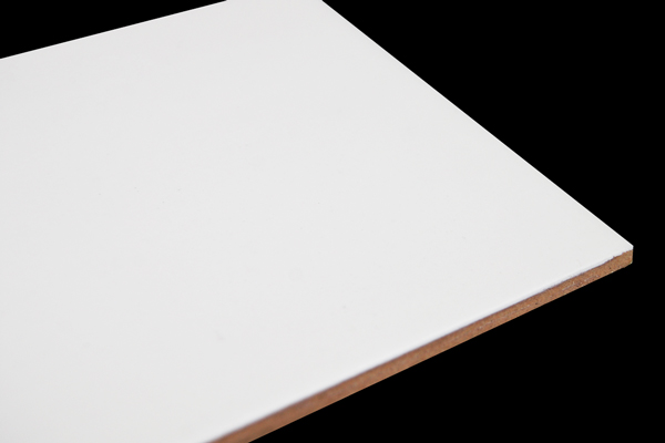 white-matt-wall-100x200_3