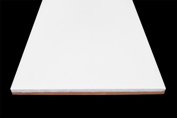 white-matt-wall-100x200_4