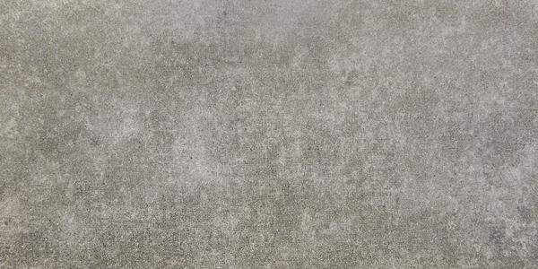 linen-antracite-matt-300x600_1