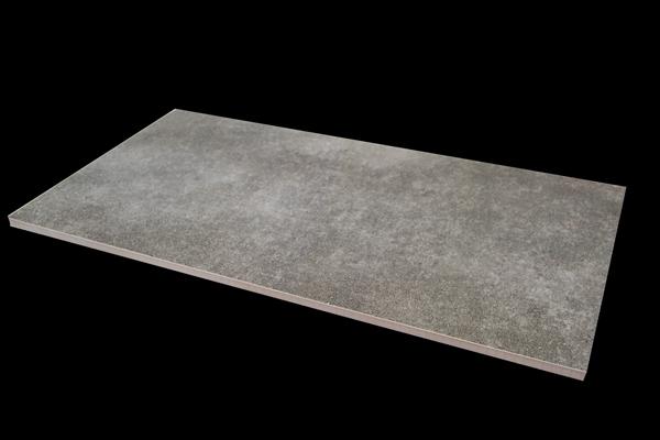 linen-antracite-matt-300x600_2