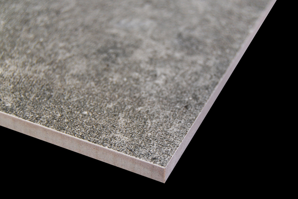 linen-antracite-matt-300x600_3