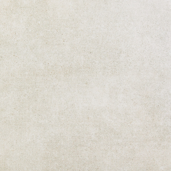 linen-white-lap-600x600_1